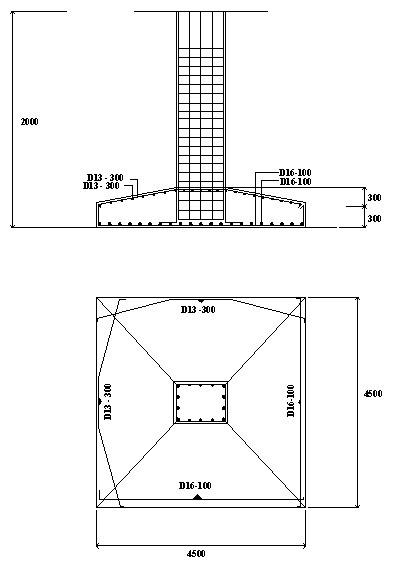 Seri Perencanaan Bangunan Desain Pondasi Pt Architectaria Media Cipta