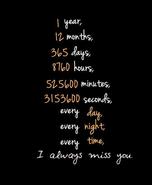 I Miss You So Much Quote Quote Number 678967 Picture Quotes