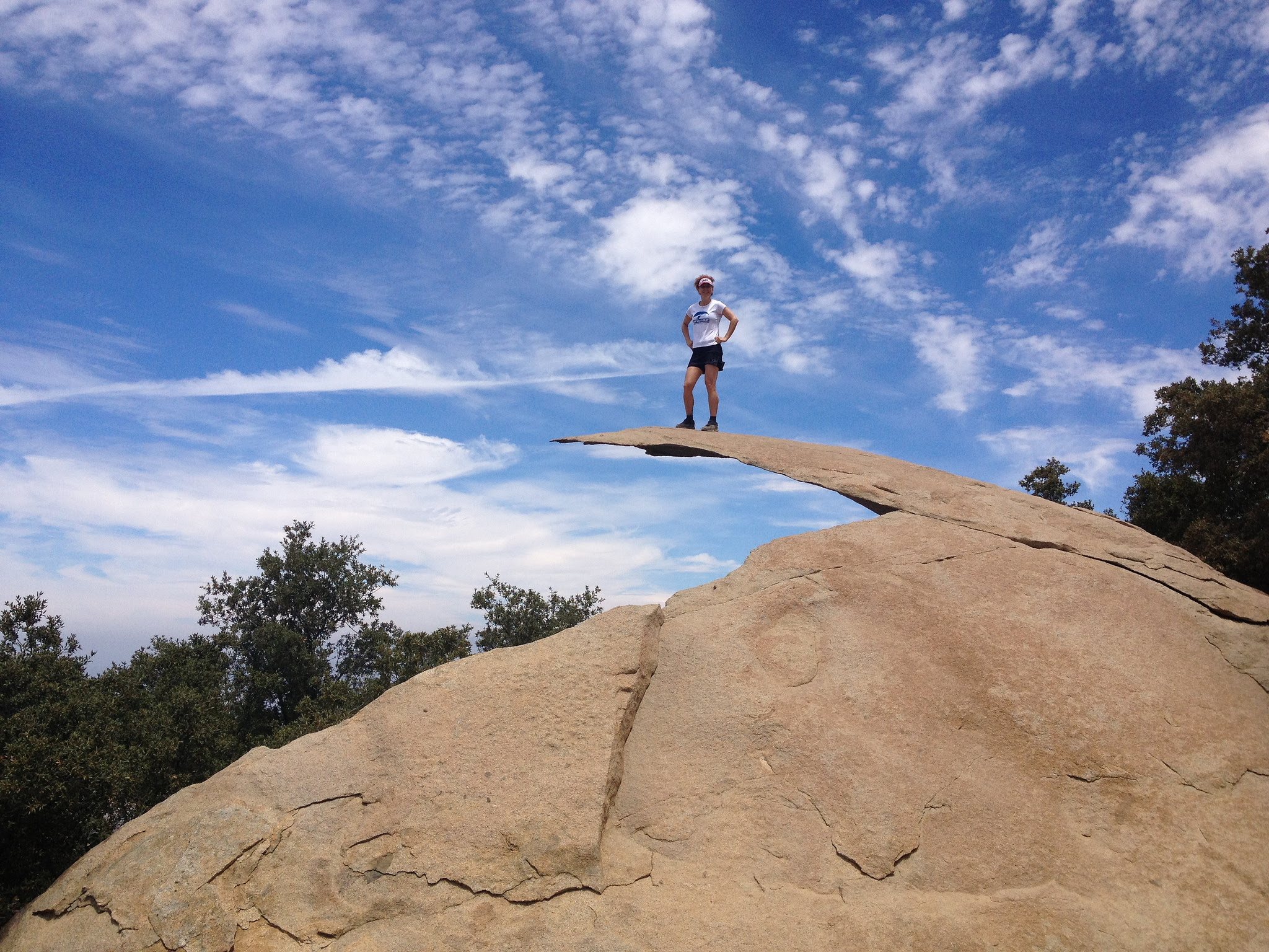The Wicked Awesome Hike In Southern California That ...