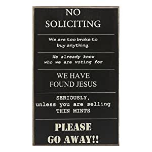 twitter we t don currently pinterest sign rustic share no soliciting  know unavailable  facebook