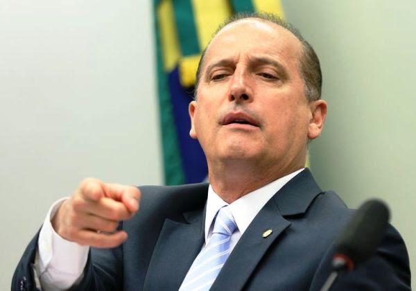 Foto: Marcelo Camargo/ Agência Brasil