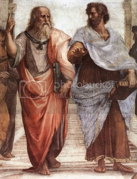 photo aristotle20and20plato.jpg