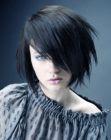 medium hairstyle - seanhanna