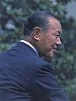 Tanaka 1973.jpg