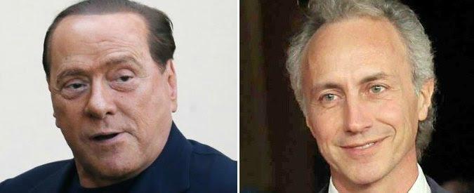 """Cassazione, """"Travaglio non deve risarcire Berlusconi"""": aveva chiesto 10 milioni"""