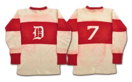 Detroit Cougars 1926-27 jersey photo DetroitCougars1926-27jersey.jpg