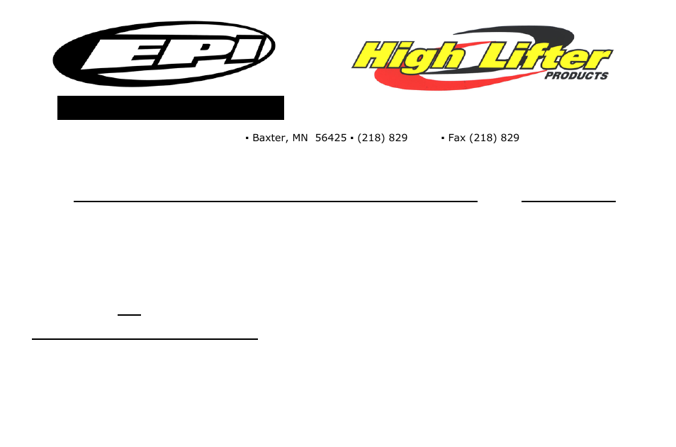 2009 Arctic Cat 700 H1 Efi Service Manual