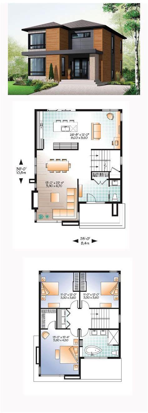 modern house design ideas  pinterest