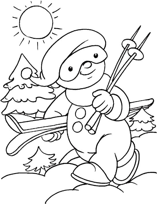 http://bestcoloringpages.com/userImages/cp/winter-coloring-page5.jpg