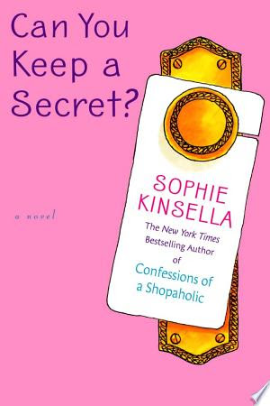 ebook free secret you keep can