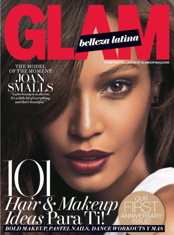 joan-smalls-by-jordan-bresnan-for-glam-belleza-latina