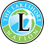 """Work's a Beach"" at Lakeshore Talent Community"