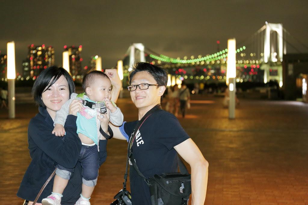 2013 Tokyo all_0840