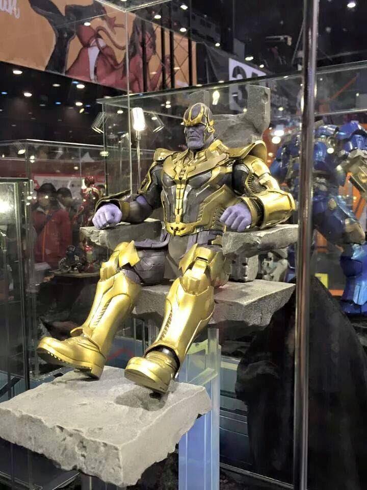 http://marveltoynews.com/wp-content/uploads/2014/12/Thanos-Hot-Toys-Figure-on-Throne.jpg