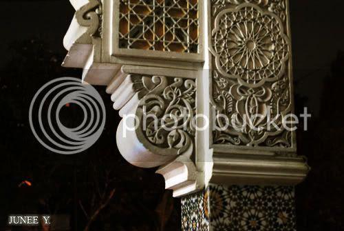 http://i599.photobucket.com/albums/tt74/yjunee/blogger/DSC_0028-1.jpg