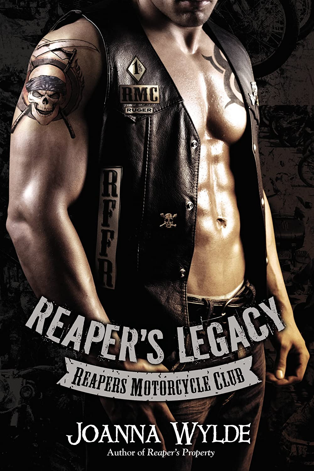 http://www.amazon.com/Reapers-Legacy-Motorcycle-Club-Book-ebook/dp/B00DMCPODG/ref=asap_bc?ie=UTF8