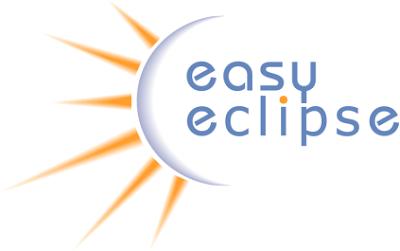 Logo EasyEclipse
