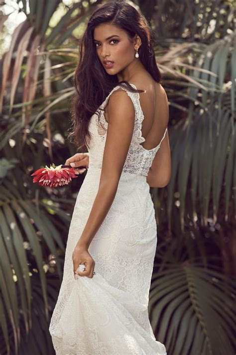 Watters Wedding Dresses & Bridal Gowns In San Diego   Hctb.net