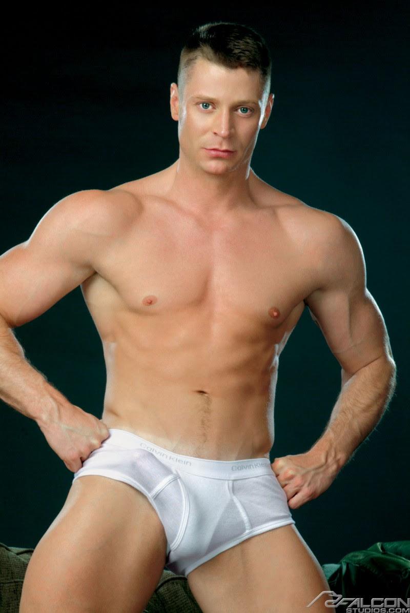 Matt ramsey gay video