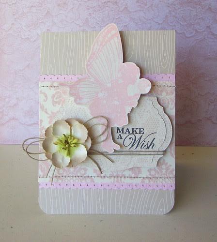 Make a Wish in Woodgrain2