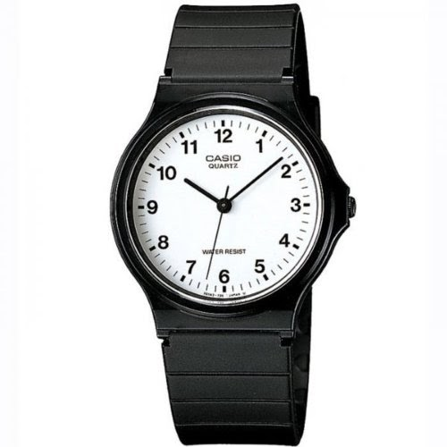 Beste Casio Uhr
