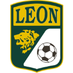 Tendencias y pronostico de Leon