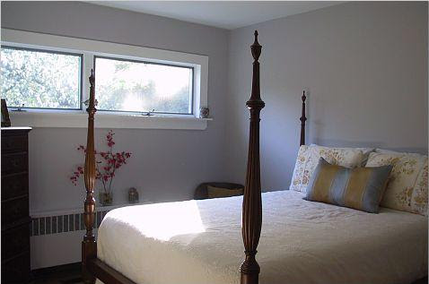 Bedrooms That Are 10x10