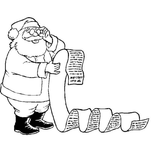 Letterina Per Babbo Natale Da Stampare Gratis Trendy Ha La Faccia