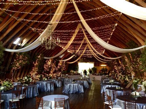 Black Fox Farms   Wedding Venues in Chattanooga, TN in