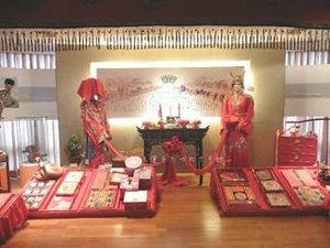 郭元益糕餅博物館06.JPG