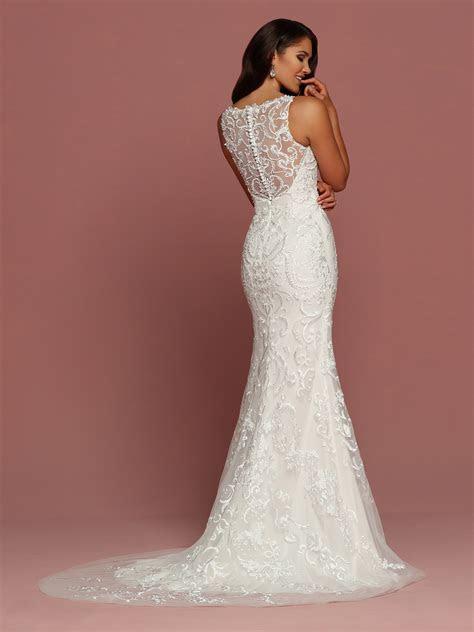 25 Latest Wedding Dresses Designs ? WeNeedFun