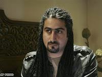 Osama Son