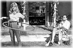 Lolita Hula-Hoops