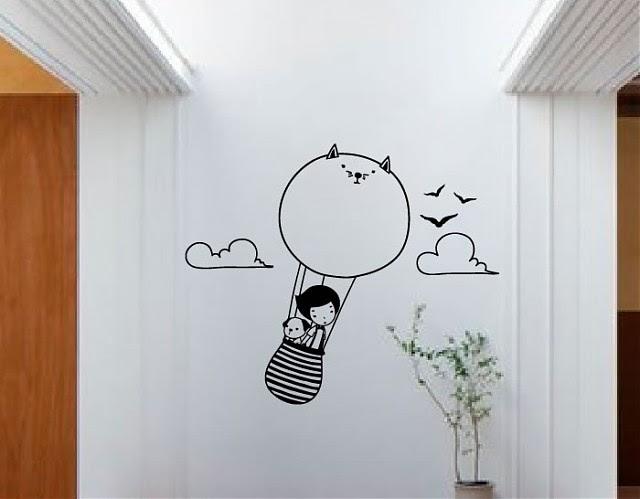 Vinilo Dormitorio Images On Favim Com