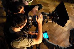 cortometraje renacimiento (3)