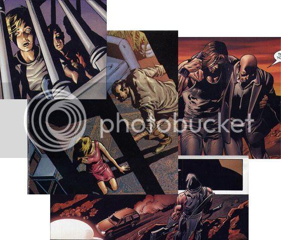 X-Men Legacy 212 4