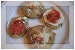 Fried Zucchini-SourdoughMonkeyWrangler-Dylan