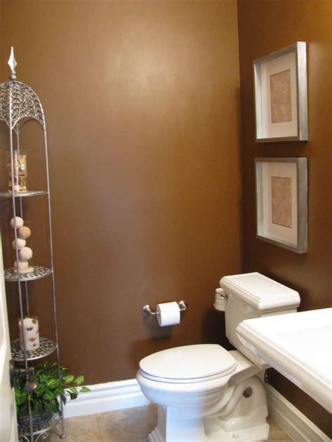 trendy designs   small bathroom