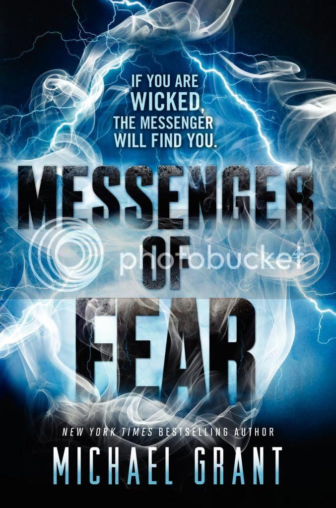 https://www.goodreads.com/book/show/20419044-messenger-of-fear
