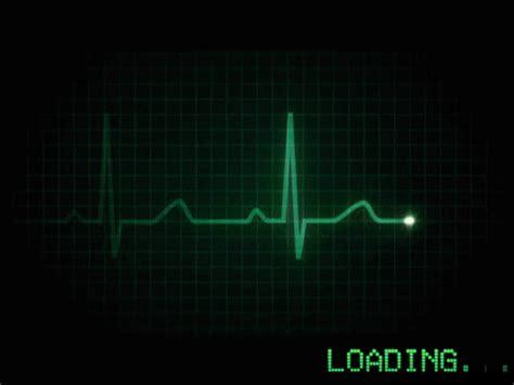 background powerpoint bergerak gif loading pinterest