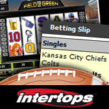 intertops-football2-160.jpg