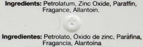 Dr Bells Pomade Pomada De La Campana Dry Skin Melasma 26 Oz