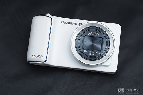 Samsung_Galaxy_Camera_intro_01