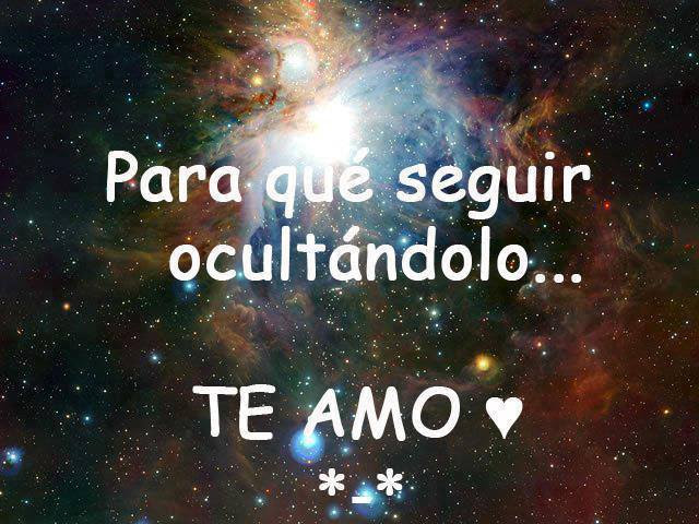 Best Frases De Amor Para Comentar Fotos En Facebook Image Collection