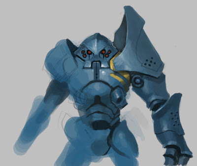 transformer, robot, drawing, sketch, how to, tutorial, droid, starwar, battle