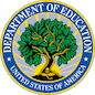 department_of_education