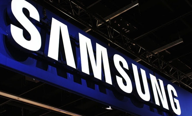 Samsung Top Apple and Google in terms of corporate reputation