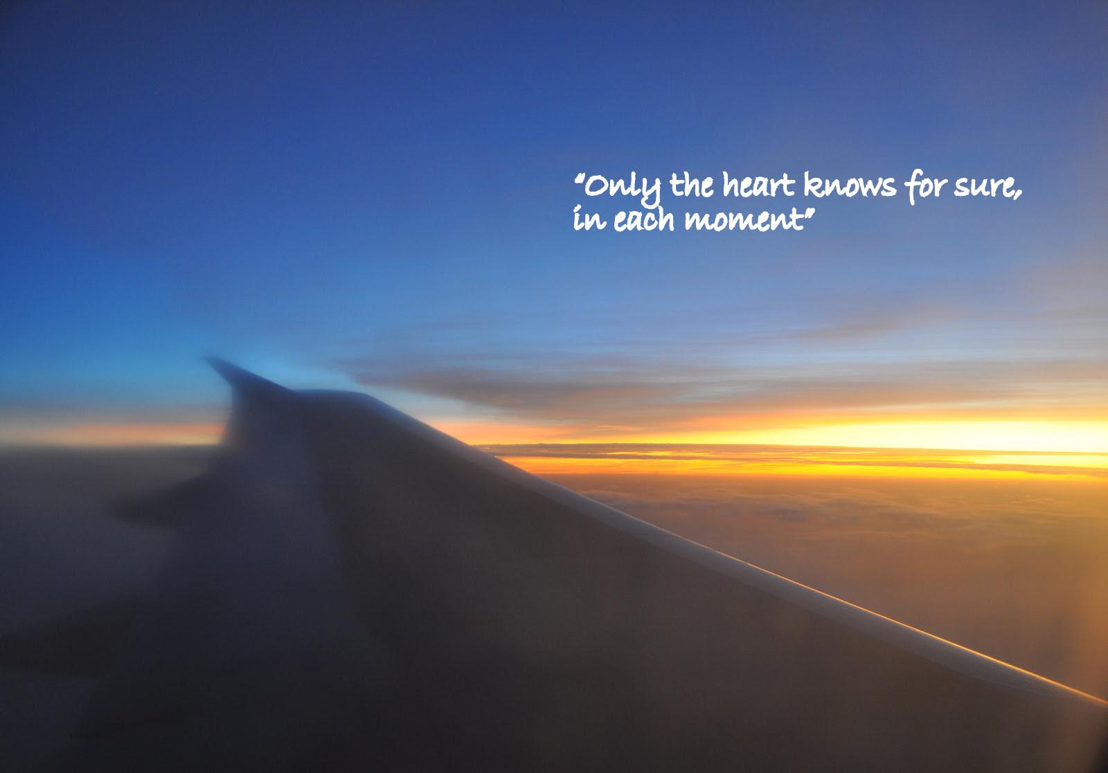 Christian Zennaro Sunrise Quotes Images Sunrise Quotes Clipart