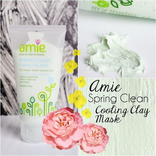 Amie_Cooling_Clay_Mask