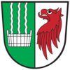 Coat of arms of Trebesing